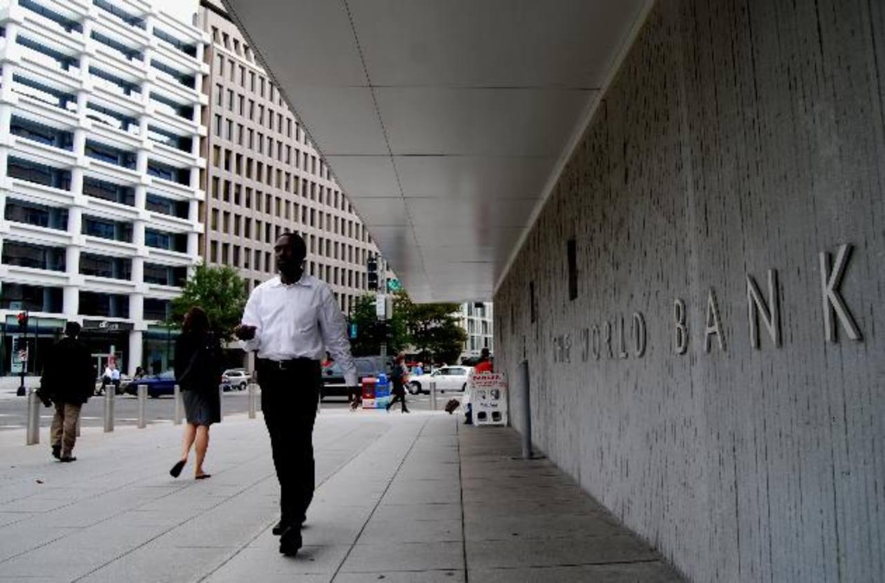 La institución financiera busca ofrecer tasas de interés aún más bajas para que los países ejecuten proyectos de inversión.