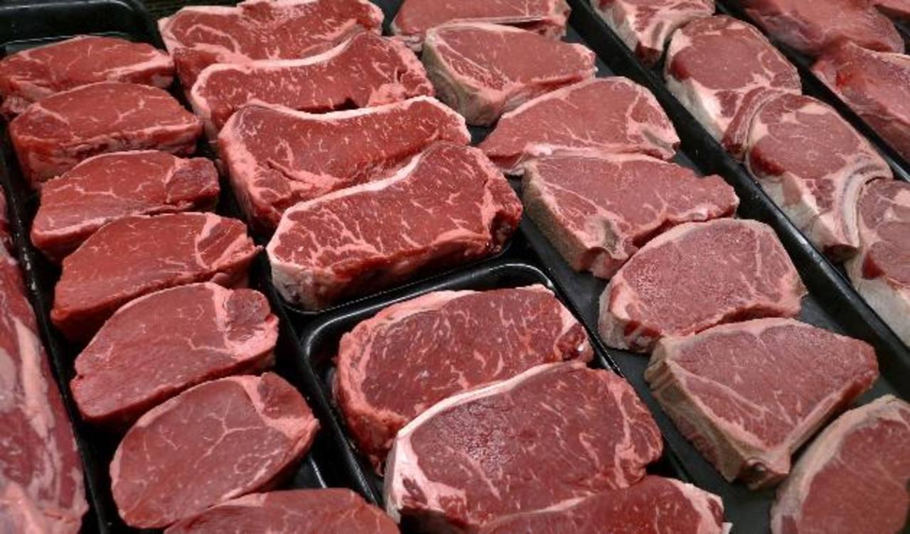 Unas 80 millones de toneladas de comida se desperdician al año en A.L. Foto EDH