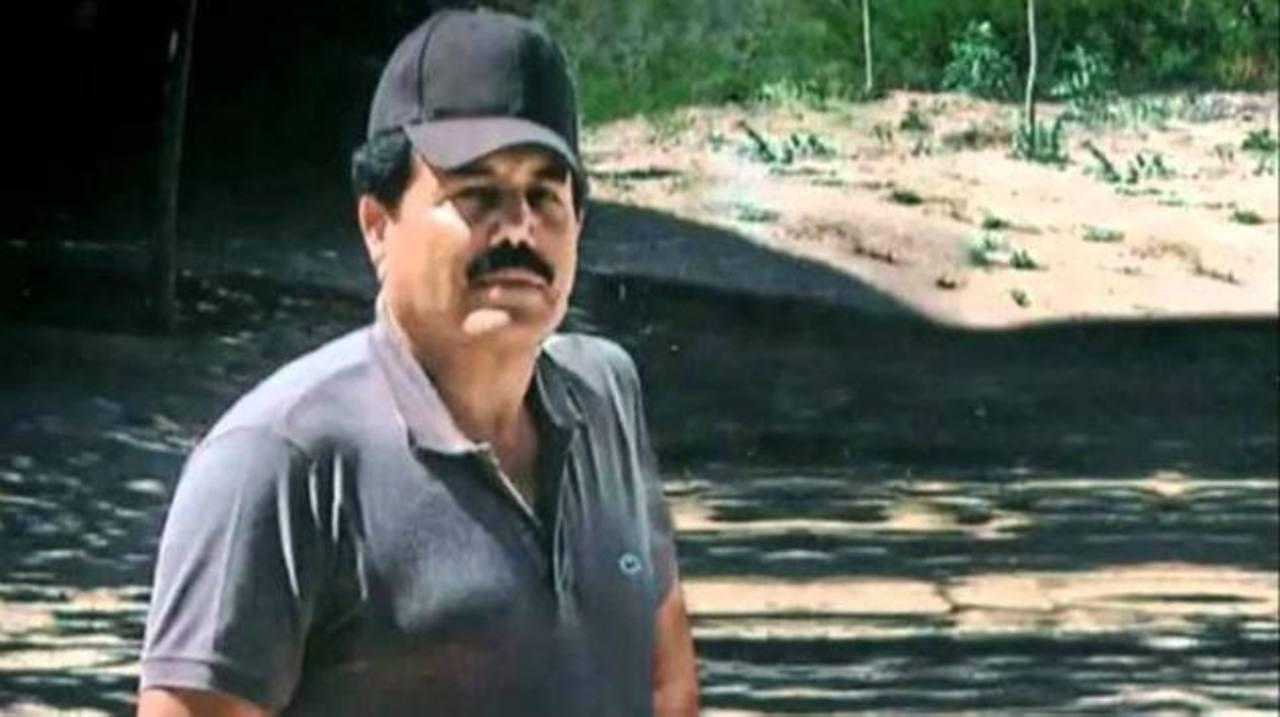 Ismael Zambada sucede a El Chapo al frente de cártel