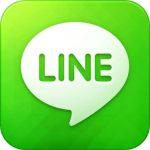Line ofrece llamadas y que usuarios vendan stickers