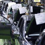 Fotos: Honda Motor abre planta en México
