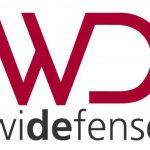 Widefense promueve programa de Continuidad de Negocios