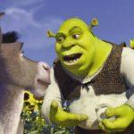 "DreamWorks deja entrever planes de nueva película sobre ""Shrek"""