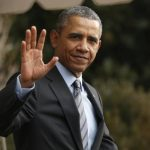 El presidente estadounidense, Barack Obama. Foto/ Reuters