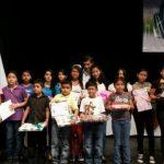 Súper Selectos entrega 190 becas a hijos de sus empleados
