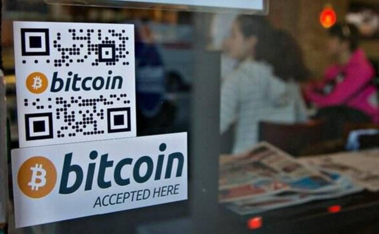 """Senador de EE.UU. pide prohibir """"bitcoin"""", la moneda virtual"""