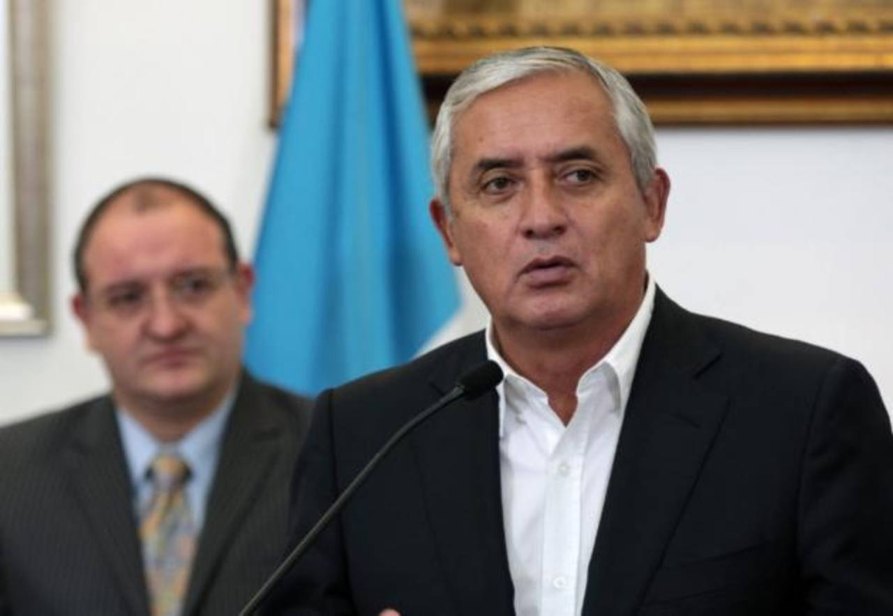 En declaraciones a periodistas, el mandatario afirmó que México es el destino previo a ingresar a Estados Unidos