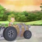 """Chespirito celebrará su cumpleaños 85 con el lanzamiento del videojuego """"El Chavo Kart"""". Foto tomada de internet"""
