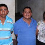 Tres detenidos por muerte de Facundo Cabral