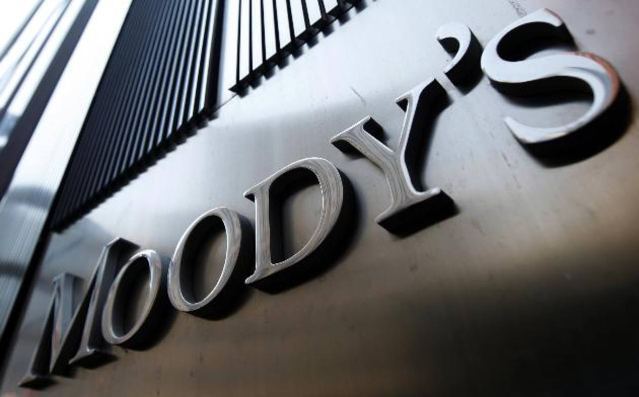 Moody's señala próximo presidente tendrá complicado el panorama fiscal. foto edh / archivo