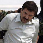 El Chapo Guzmán admitió ordenar la muerte de entre 2,000 y 3,000 personas