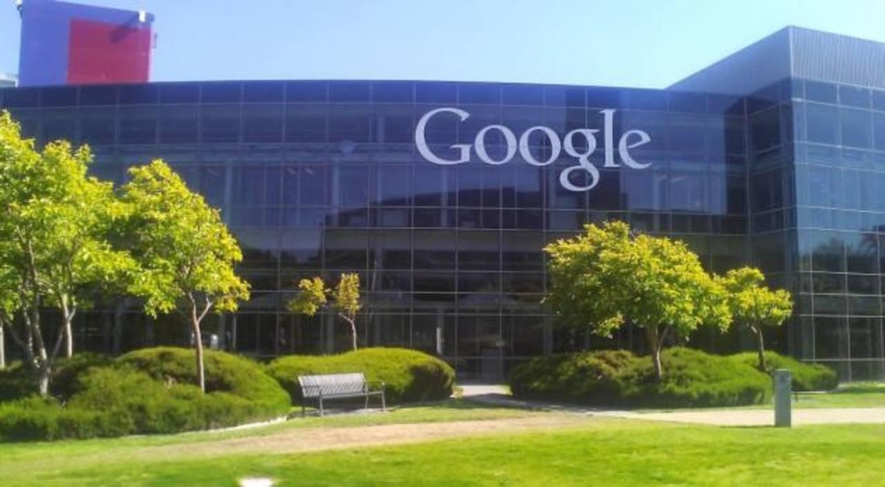 SlickLogin, una compañía israelí que se une a Google