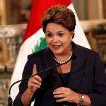 Brasil hará inversión millonaria en transporte
