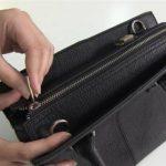 """VIDEO: Desarrollan """"Ibag"""", el bolso que no te dejará gastar dinero de más"""