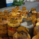 Cierran negocios de distribuidores de gas por baja rentabilidad