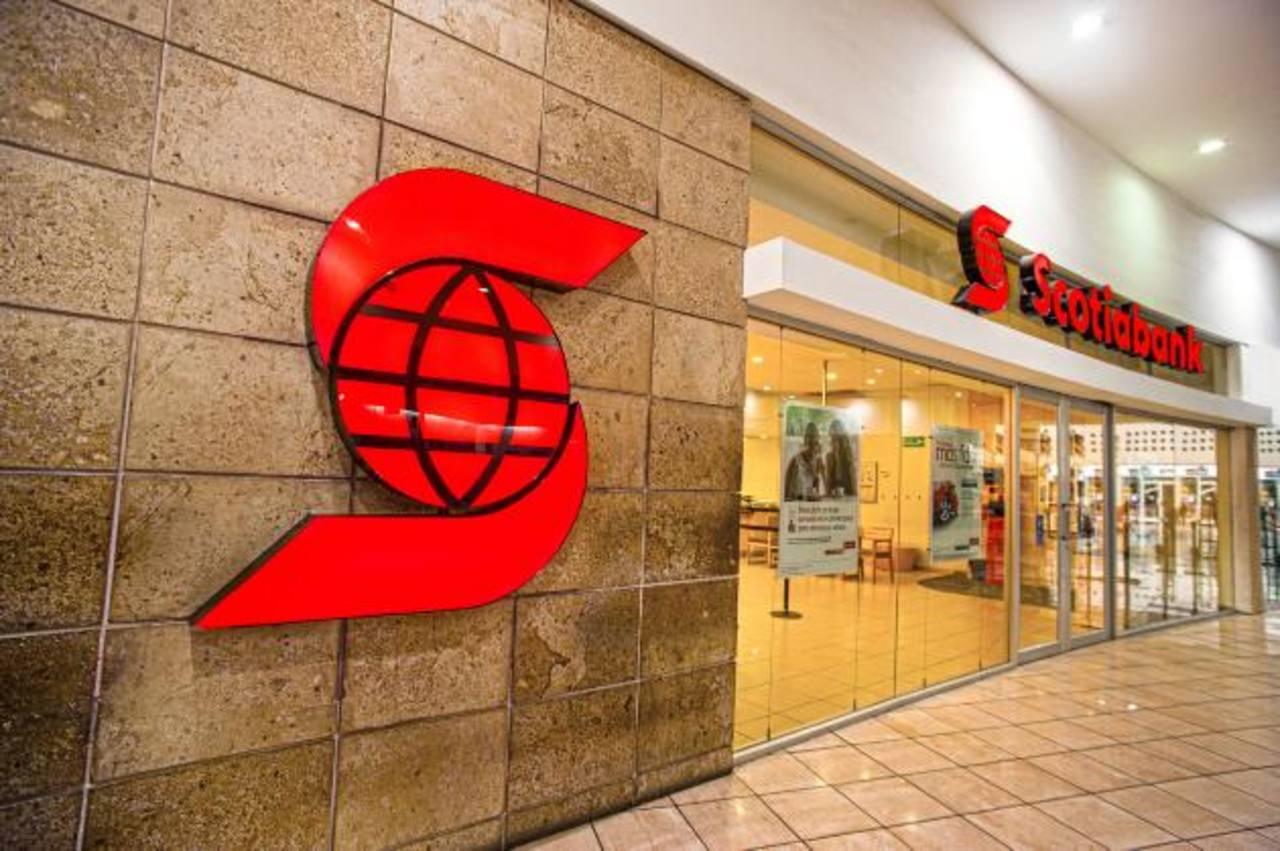 Scotiabank también fue nombrado mejor lugar para trabajar en Costa Rica, Dominicana y Panamá, entre otros.