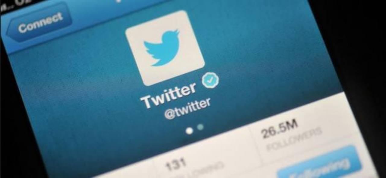 Twitter podría ampliar tuits a más de 140 caracteres