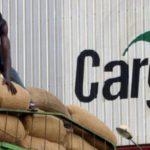 Cargill anunció que en los próximos tres años invertirá $100 millones en Nicaragua.