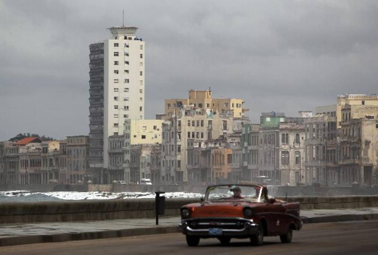 Cuba prevé fuertes exenciones tributarias para nuevos inversores