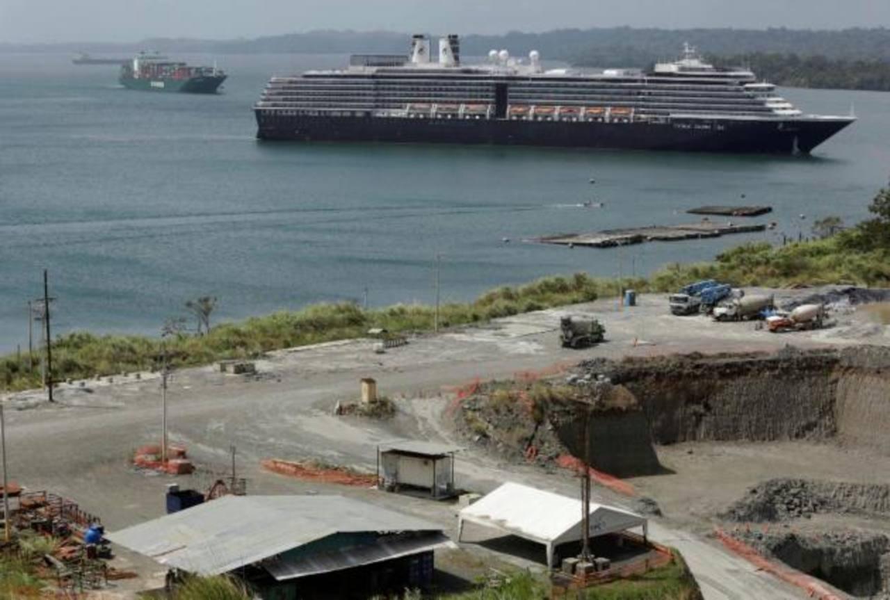 Venezuela califica deuda con Panamá de fraudulenta