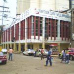 Intervienen oficina de grandes contribuyentes en Honduras