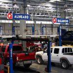 En Nicaragua,el Grupo Q distribuye Nissan, Renault, Porsche y Chevrolet, entre otras marcas de prestigio.