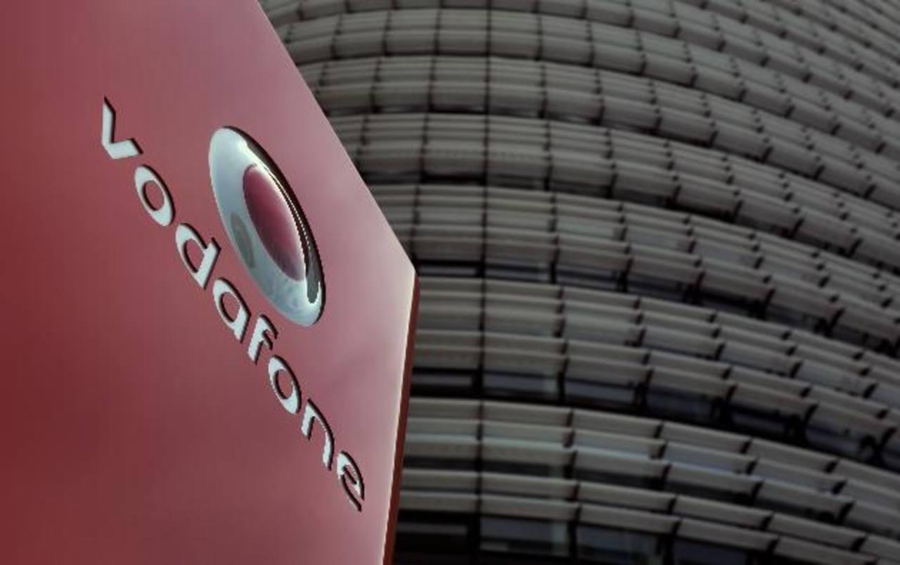 Ono cerró 2013 con 1,87 millones de clientes y sus redes de cable ya llegan a 7,2 millones de hogares. Vodafone aumentará su cuota de mercado de 24 a 26% con la compra de Ono.