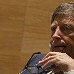 El fundado de Microsoft, Bill Gates, se alza como el hombre más rico del mundo. Foto Reuters