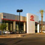 Toyota pagará $1,200 millones para cerrar investigación