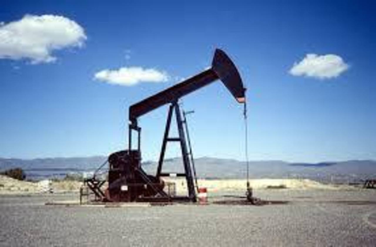 Proinversión anunció que en las próximas semanas Perú lanzará la oferta de seis lotes petroleros de su cuenca en el Océano Pacífico.
