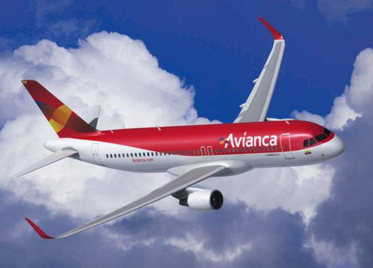 Avianca, del empresario brasileño Germán Efromovich, y Taca, de la familia Kriete de El Salvador, conforman un conglomerado que opera más de 150 aeronaves, tiene 19,000 empleados y vuela a 98 destinos en 26 países de América y Europa.