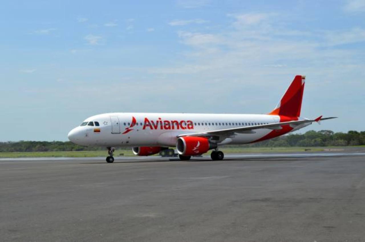 Avianca puja por quedarse con las rutas que conectan a Bogotá con Barranquilla, Bucaramanga, Cali, Cartagena, Medellín.