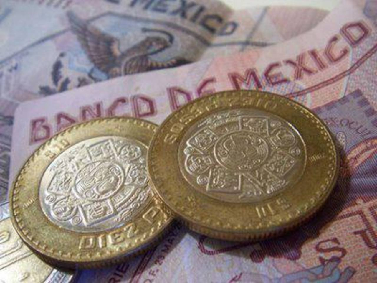 El Banco Central informó que la inflación ha mejorado y no ve por el momento alguna perturbación en el proceso de formación de precios.