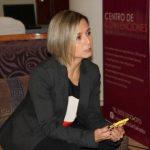 Ineke Geesink, gerente de Windows para América Latina, lidera la expansión de la plataforma Windows 8 a nivel mundial.
