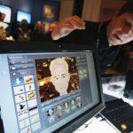 Microsoft y Dell sellan acuerdo de regalías