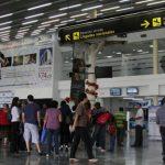 InterAirports aseguró que inversión realizada en las cuatro terminales del país supera los $50 millones.