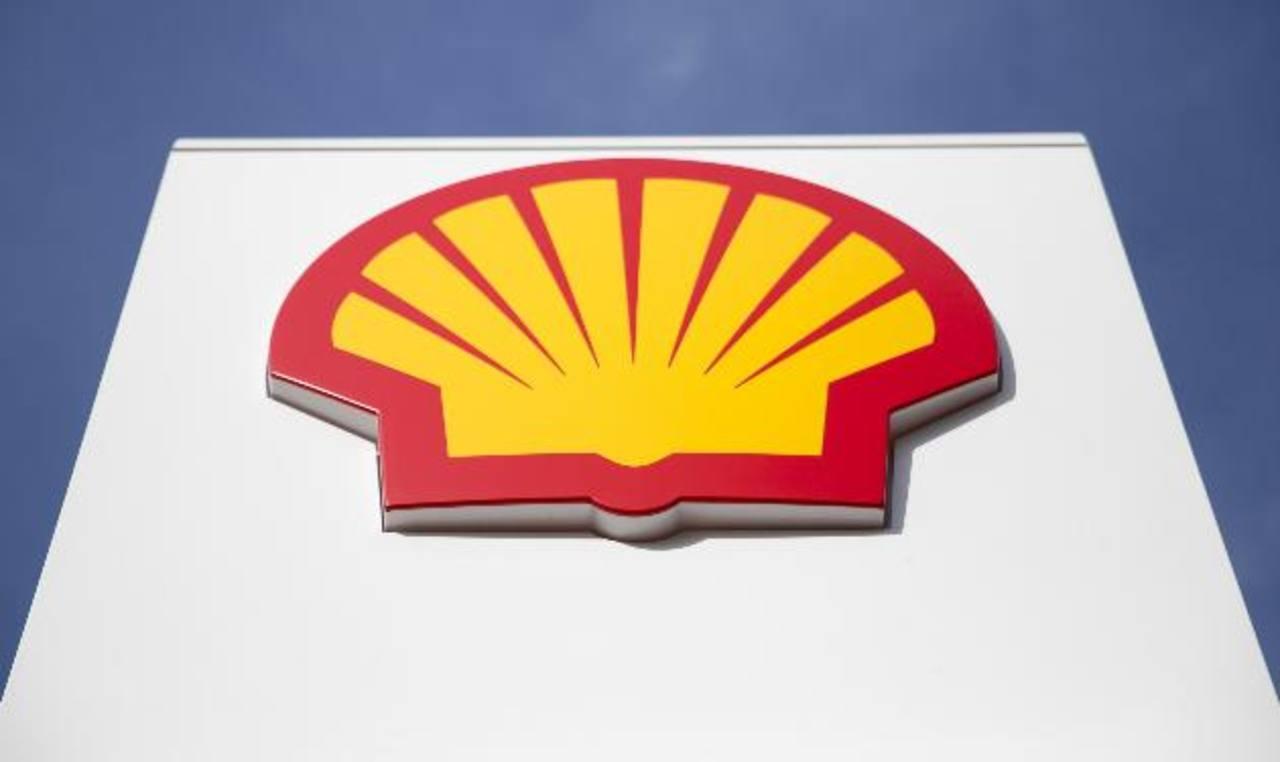 Shell, a gigante londinense BP anunció la semana pasada que pasaba sus activos terrestres de petróleo y gas en Estados Unidos a una empresa separada para ayudar a mejorar el desempeño.