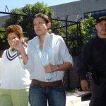 Nora Emily de Silva saldrá en libertad este viernes tras cumplir la condena de siete años por el delito de lavado de dinero. Foto/ Archivo