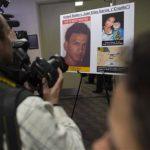 Pandillero salvadoreño trasladado por FBI a Nueva York