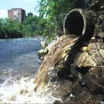 Incrementan los conflictos ecológicos