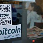 Roban de un banco de bitcoin más de $600,000 en moneda virtual