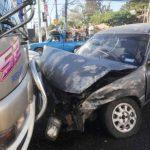 FONAT entrega $383 mil a víctimas de accidentes de tránsito