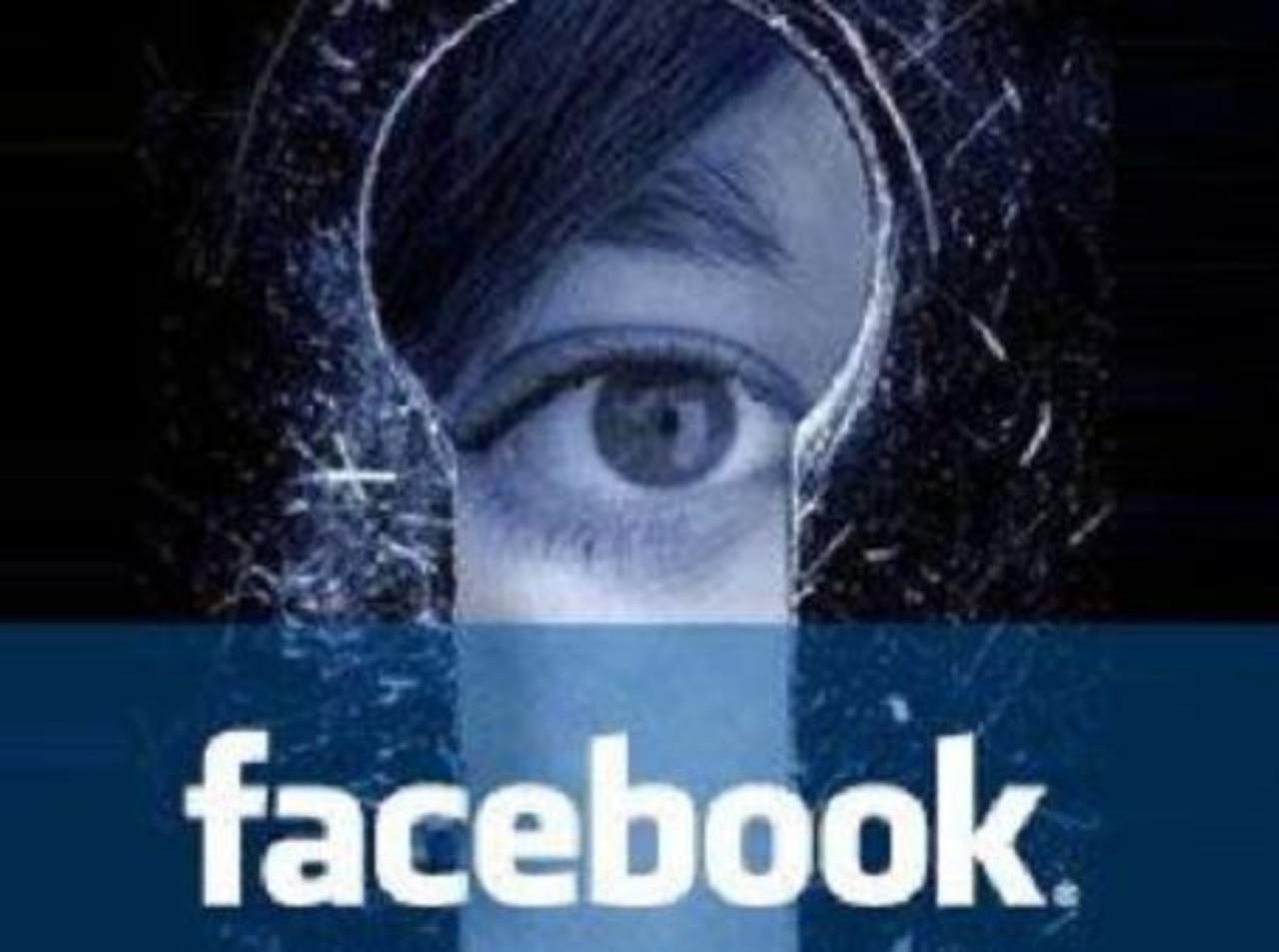 Las medidas entrarán en vigor en las próximas semanas en la red social más grande del mundo. foto edh