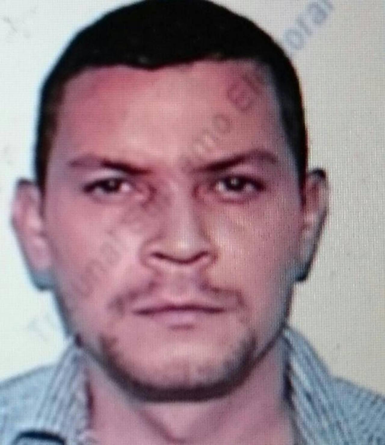 Identifican a comerciante asesinado en Ciudad Merliot