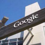 Denuncian a Google por vender a menores aplicación que permite el pago virtual