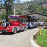 Con la iniciativa los empresarios esperan un aumento de turistas. Foto EDH / MAURICIO GUEVARA