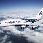 Búsqueda por radar, binoculares, barcos no ha dado señales de avión desaparecido