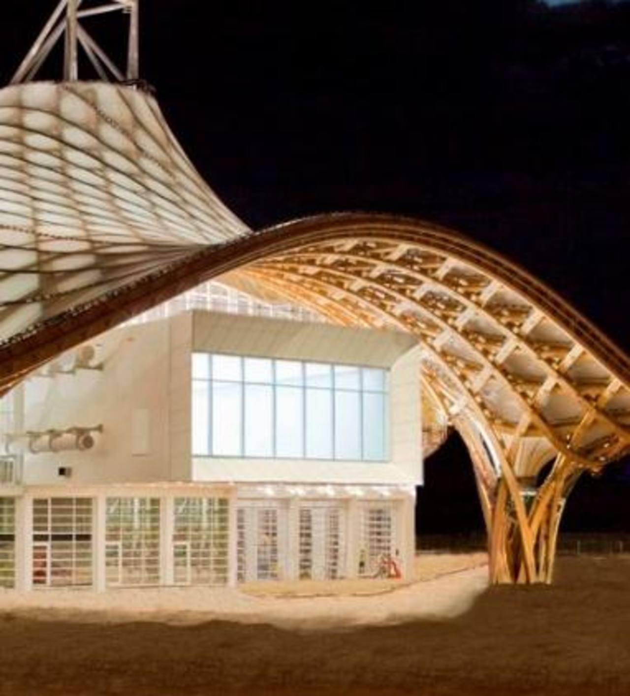 shigeru ban un genio y artista de la arquitectura elsalvador