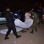 Asesinan a dos salvadoreños en Jutiapa, Guatemala