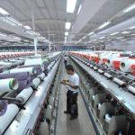 Los industriales salvadoreños han invertido en cinco años $2,216 millones en maquinaria y equipos por rubro.
